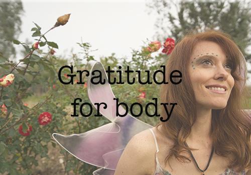 Gratitudeforbody.jpg