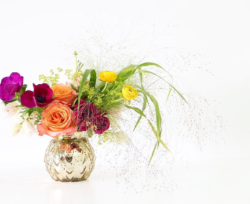 PetalSociety_HoustonWeddingFlowers