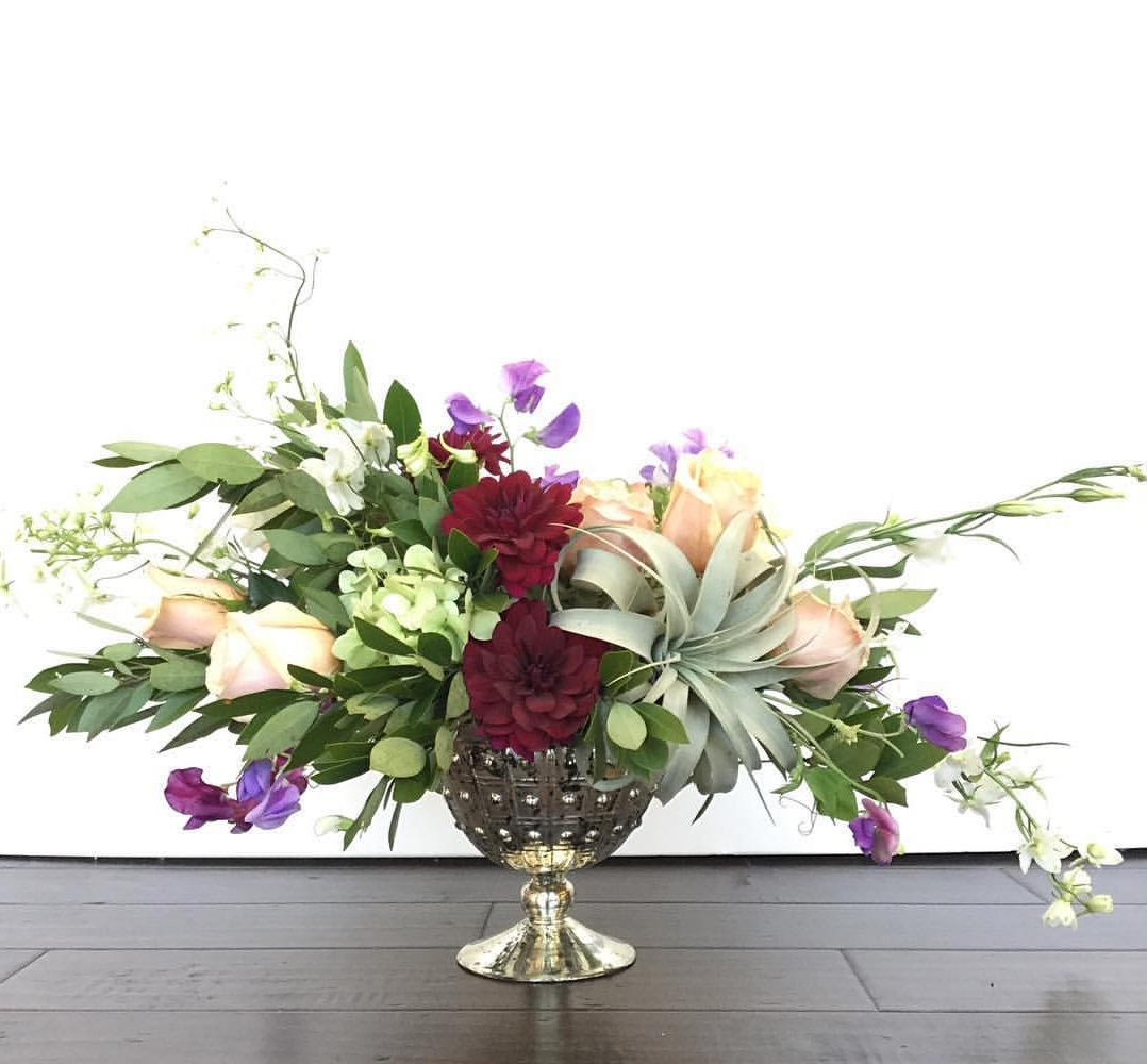 PetalSociety-HoustonWeddingFlowers