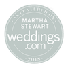 MSWeddings 2018 badge.png