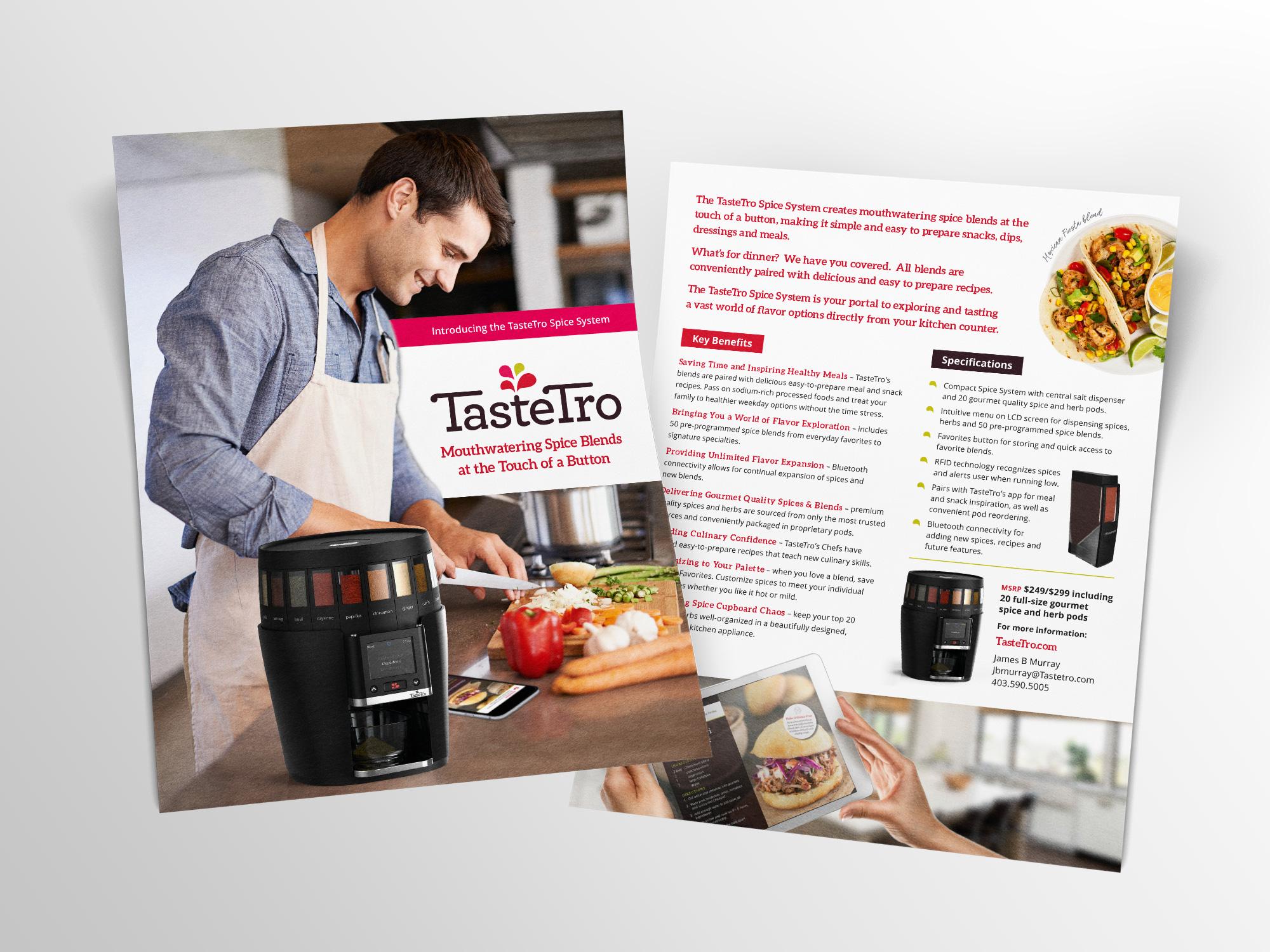 tastetro-media-sheet.jpg