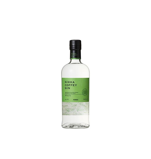 Inspiration // Known for whiskey, but I prefer the gin⠀⠀⠀⠀⠀⠀⠀⠀⠀ 📷: @nikkawhiskeyusa #nikkacoffeygin #gin⠀⠀⠀⠀⠀⠀⠀⠀⠀ ⠀⠀⠀ ⠀⠀⠀ ⠀⠀⠀ ⠀⠀⠀ ⠀⠀⠀ ⠀⠀⠀ ⠀⠀⠀ ⠀⠀⠀ ⠀⠀⠀ ⠀⠀⠀ ⠀⠀⠀ ⠀⠀⠀ ⠀⠀⠀ ⠀⠀⠀ ⠀⠀⠀ ⠀⠀⠀ ⠀⠀⠀ ⠀⠀⠀⠀⠀⠀⠀⠀⠀⠀⠀⠀ #nikka #coffey #gin #coffeygin #japan #japanese #japanesegin #yuzu #citrus #ginlover #straightup #ginandtonic #alcohol #spirit