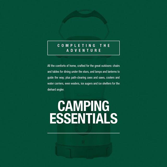Client work // Work in progress⠀⠀⠀⠀⠀⠀⠀⠀⠀ #danaludesign #catalogue⠀⠀⠀⠀⠀⠀⠀⠀⠀ ⠀⠀⠀ ⠀⠀⠀ ⠀⠀⠀ ⠀⠀⠀ ⠀⠀⠀ ⠀⠀⠀ ⠀⠀⠀ ⠀⠀⠀ ⠀⠀⠀ ⠀⠀⠀ ⠀⠀⠀ ⠀⠀⠀ ⠀⠀⠀ ⠀⠀⠀ ⠀⠀⠀ ⠀⠀⠀ ⠀⠀⠀ ⠀⠀⠀⠀⠀⠀⠀⠀⠀⠀⠀⠀ #graphicdesign #design #designer #printdesign #cataloguedesign #canadian #vancouverdesign #outdoor #adventure #camping #campingculture #camplife #campingequipment