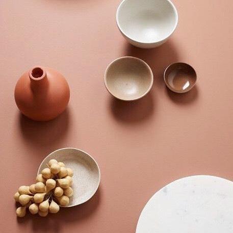 Current vibe // Bring on the zen 📷: @dominomag #minimalist ⠀⠀⠀ ⠀⠀⠀ ⠀⠀⠀ ⠀⠀⠀ ⠀⠀⠀ ⠀⠀⠀ ⠀⠀⠀ ⠀⠀⠀ ⠀⠀⠀ ⠀⠀⠀ ⠀⠀⠀ ⠀⠀⠀ ⠀⠀⠀ ⠀⠀⠀ ⠀⠀⠀ ⠀⠀⠀ ⠀⠀⠀ ⠀⠀⠀ #ceramics #handmade #artisanal #neutrals #solidcolour #handcrafted #zen #calming #matte #minimal #clean #simple #simplepleasures #lifestyle