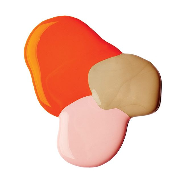 Inspiration // Bright + Neutral⠀⠀⠀⠀⠀⠀⠀⠀⠀ 📷: @thecut #colourpalette⠀⠀⠀⠀⠀⠀⠀⠀⠀ ⠀⠀⠀ ⠀⠀⠀ ⠀⠀⠀ ⠀⠀⠀ ⠀⠀⠀ ⠀⠀⠀ ⠀⠀⠀ ⠀⠀⠀ ⠀⠀⠀ ⠀⠀⠀ ⠀⠀⠀ ⠀⠀⠀ ⠀⠀⠀ ⠀⠀⠀ ⠀⠀⠀ ⠀⠀⠀ ⠀⠀⠀ ⠀⠀⠀⠀⠀⠀⠀⠀⠀⠀⠀⠀ #designerlife #interiordesign #graphicdesign #COY2019 #coloroftheyear #pantone #colour #farrowandball #paint #coral #pink #tan #colour