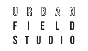 Urban Field Studio