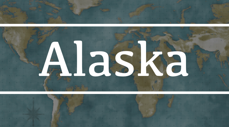 map-alaska.jpg
