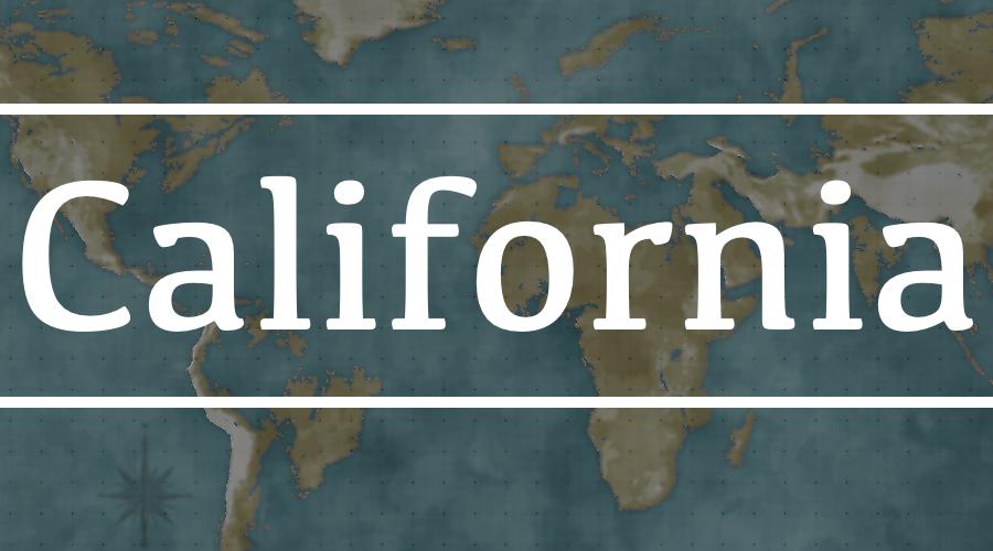 map-california.jpg