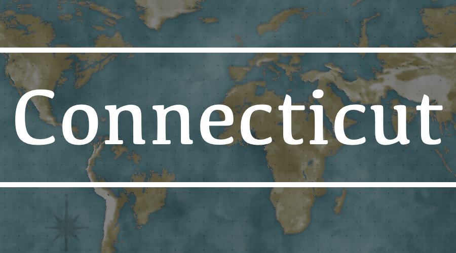 map-connecticut.jpg