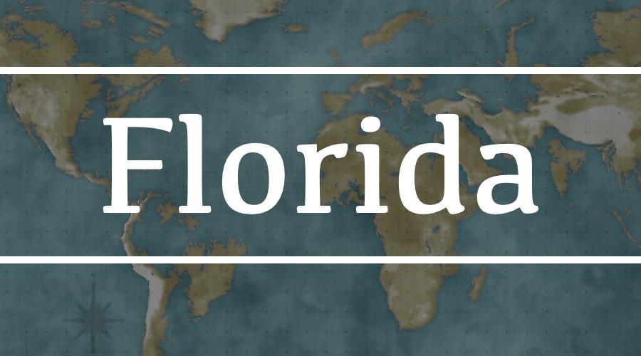 map-florida.jpg