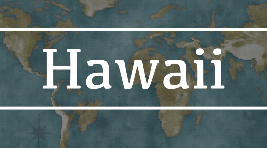 map-hawaii.jpg
