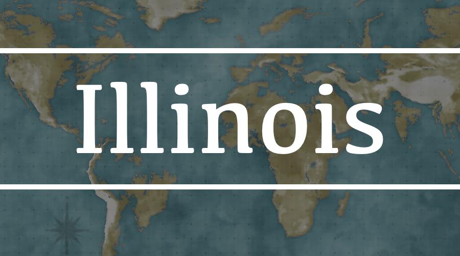map-illinois.jpg