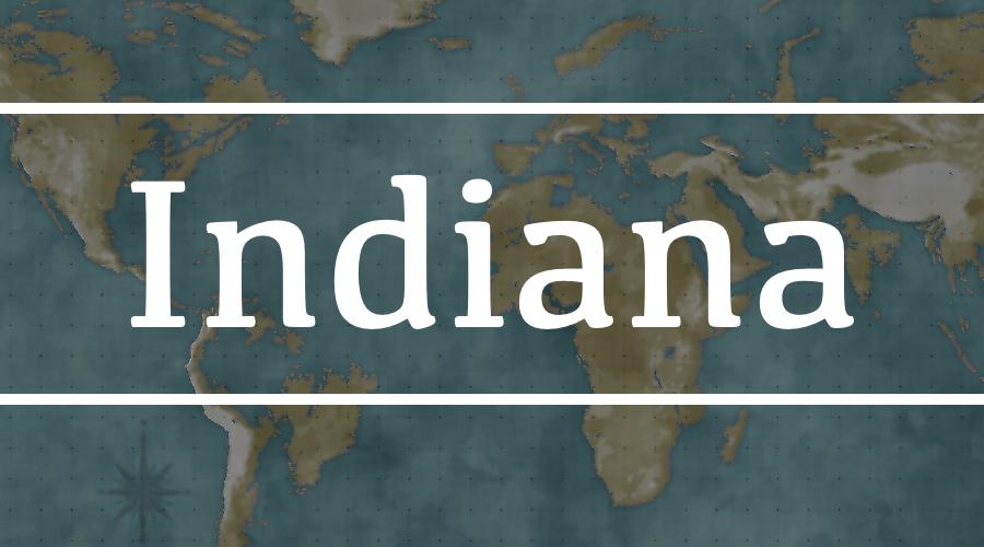 map-indiana.jpg