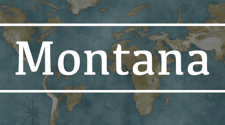 map-montana.jpg