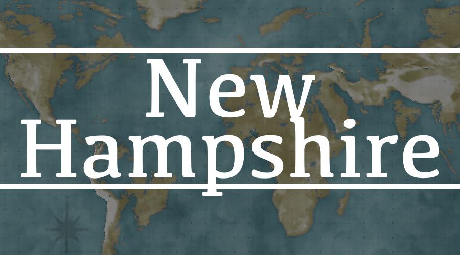 map-new hampshire.jpg