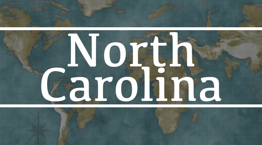 map-north carolina.jpg