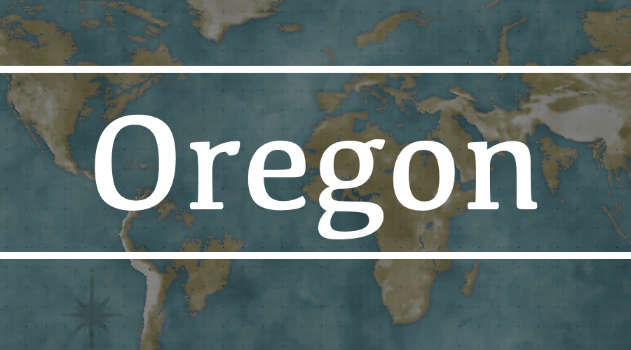 map-oregon.jpg