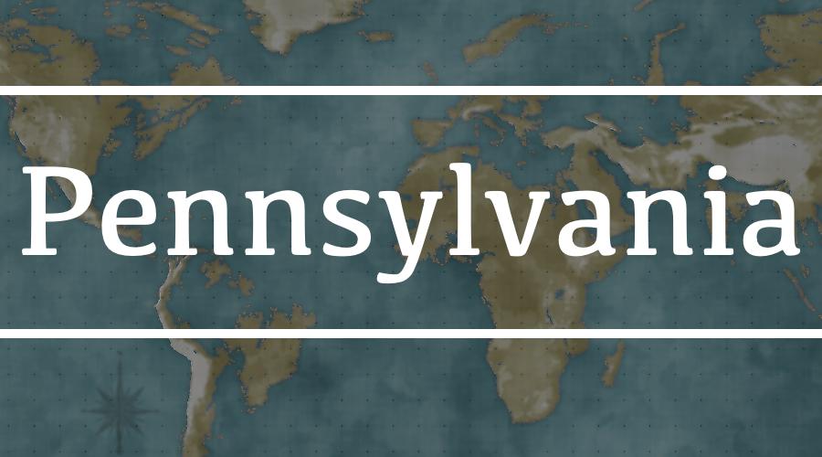 map-pennsylvania.jpg