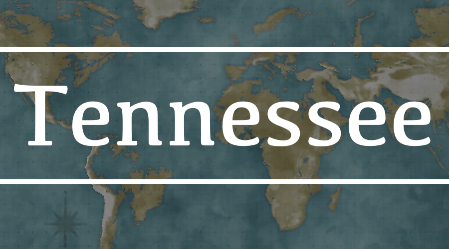 map-tennessee.jpg