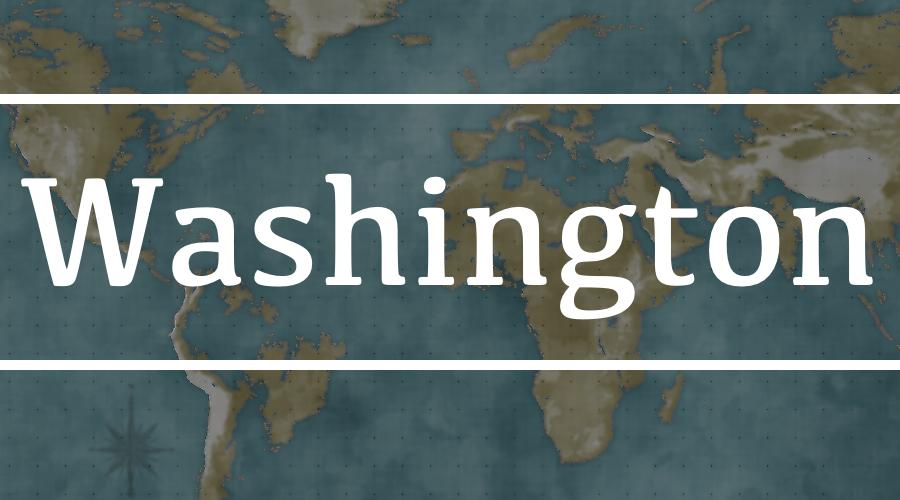 map-washington.jpg