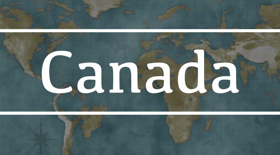 map-canada.jpg