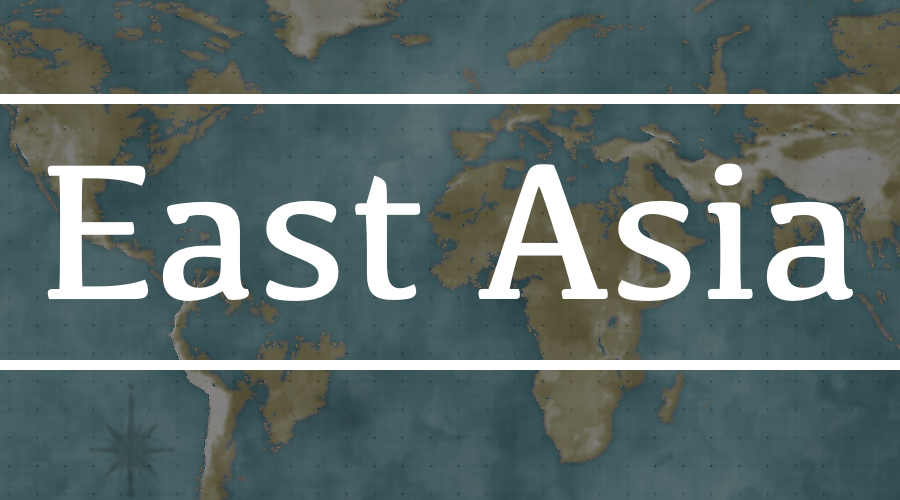 map-east asia.jpg