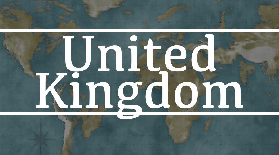 map-united kingdom.jpg