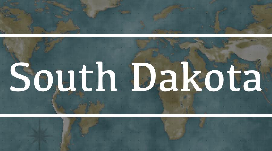 map-south dakota.jpg