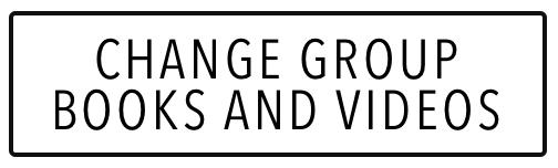 GP button - CHANGE GROUPS.jpg