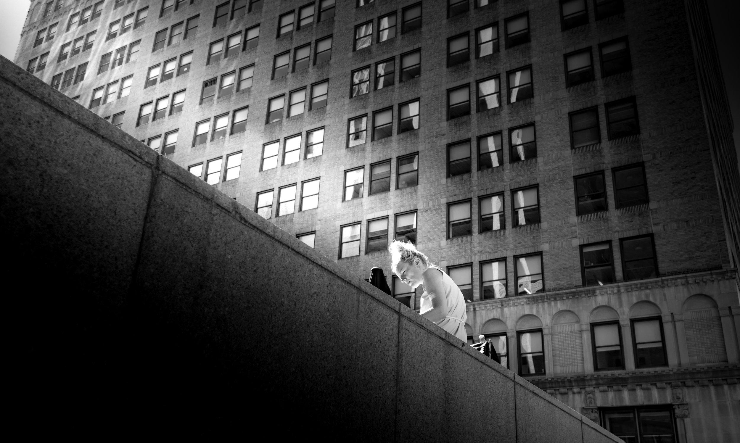 New York Book Final-13.jpg