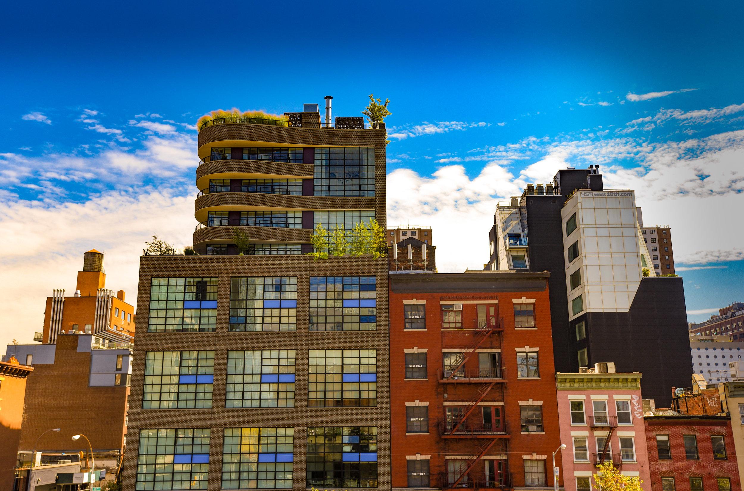 New York Book Final-8.jpg