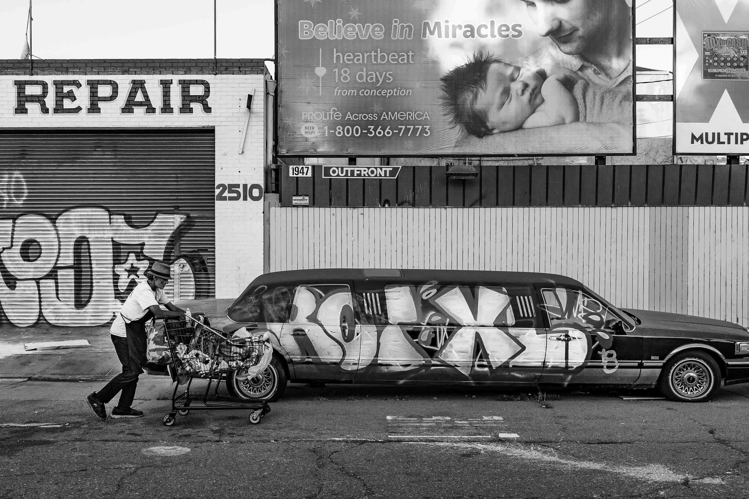 Street Scenes-3.jpg