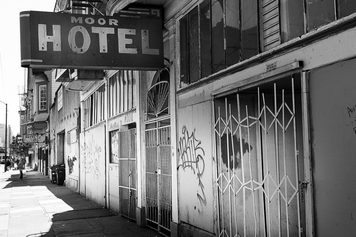 Moor Hotel sidewalk.jpg