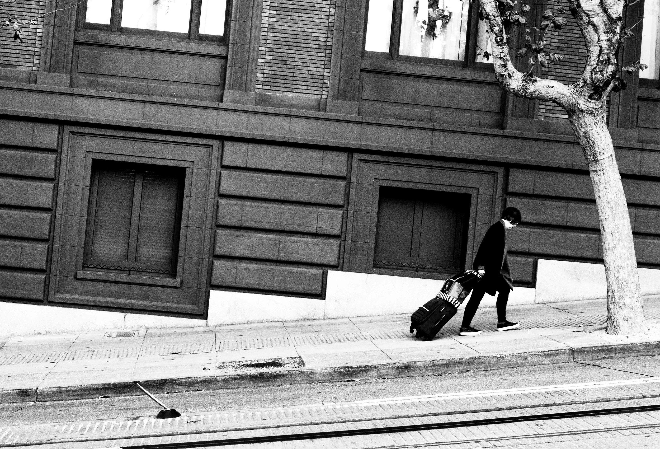 New Street-3.jpg