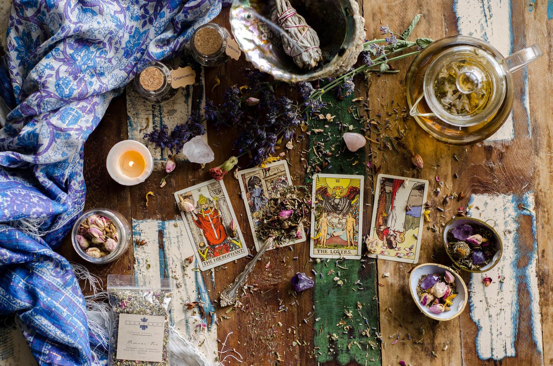 tarot and tea.jpg