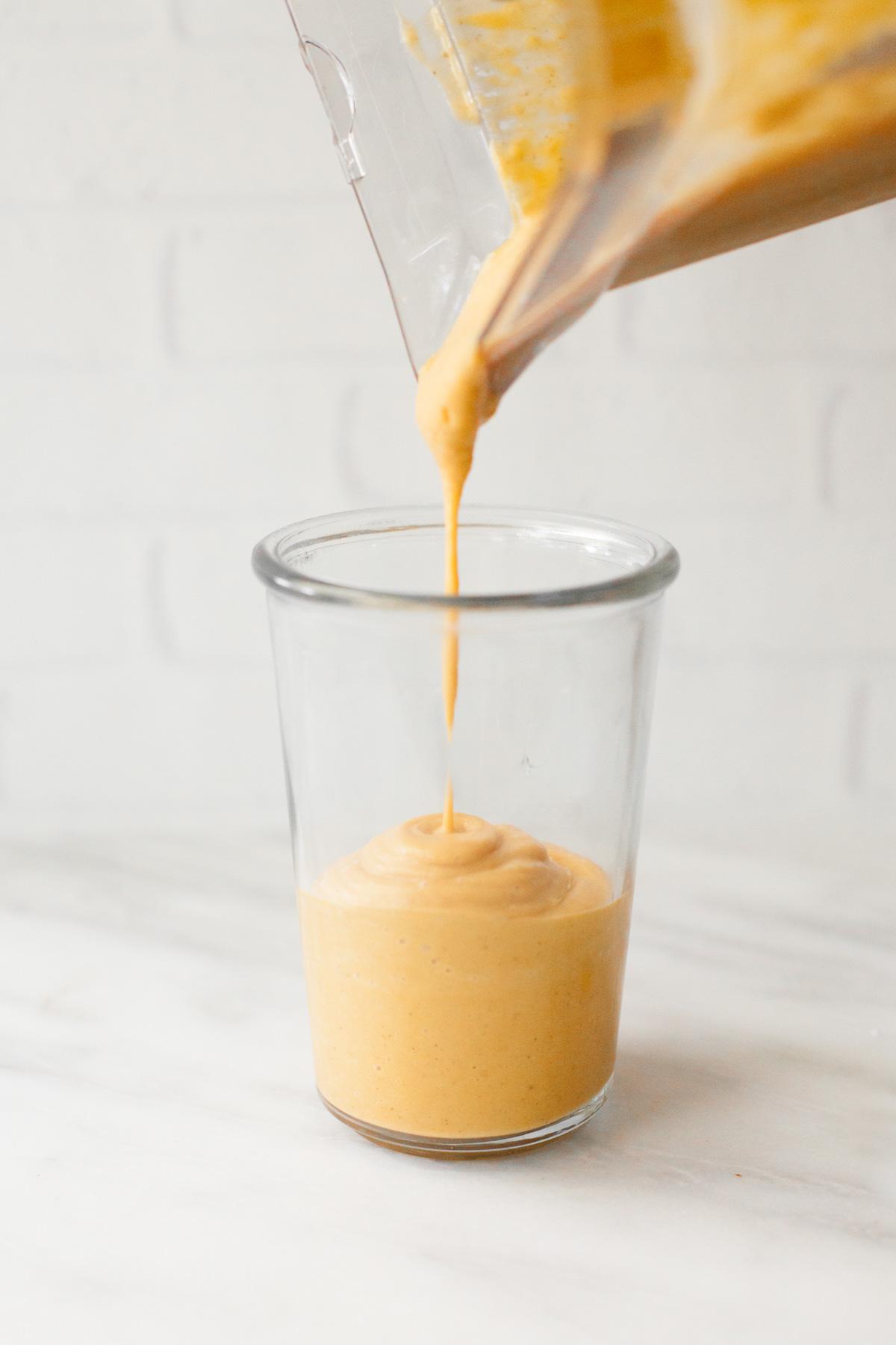 pumpkin smoothie.jpg
