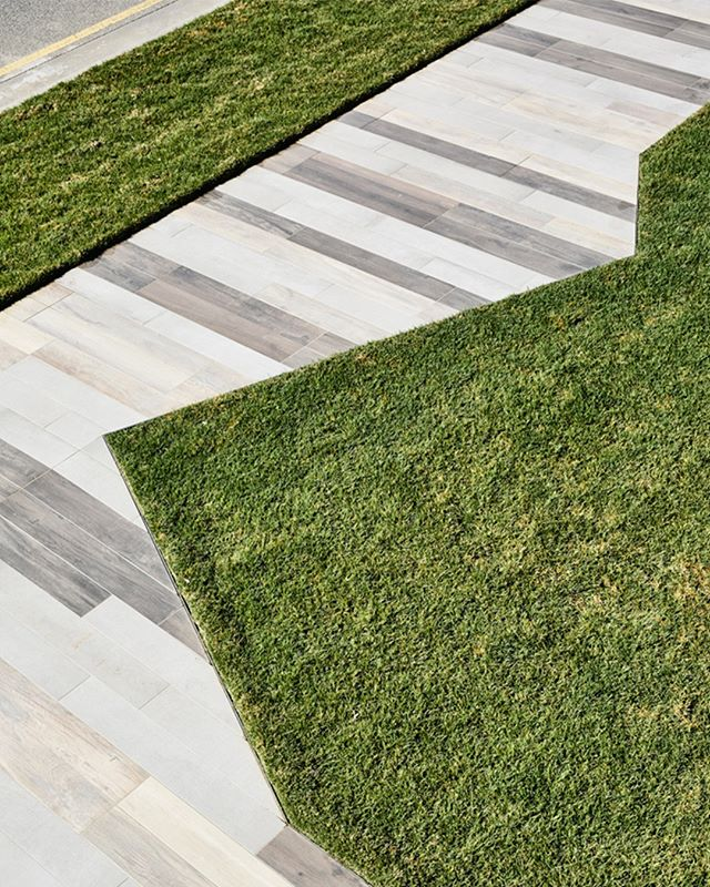 Geometric Landscaping edges at Caribbean Park⠀⠀⠀⠀⠀⠀⠀⠀⠀ .⠀⠀⠀⠀⠀⠀⠀⠀⠀ .⠀⠀⠀⠀⠀⠀⠀⠀⠀ ⠀⠀⠀⠀⠀⠀⠀⠀⠀ Client & Builder: @caribbean_park⠀⠀⠀⠀⠀⠀⠀⠀⠀ Architect: @prachitecture⠀⠀⠀⠀⠀⠀⠀⠀⠀ Landscape Architect: @oculusstudios⠀⠀⠀⠀⠀⠀⠀⠀⠀ .⠀⠀⠀⠀⠀⠀⠀⠀⠀ Photo by @alex_reinders .⠀⠀⠀⠀⠀⠀⠀⠀⠀ .⠀⠀⠀⠀⠀⠀⠀⠀⠀ .⠀⠀⠀⠀⠀⠀⠀⠀⠀ .⠀⠀⠀⠀⠀⠀⠀⠀⠀ #architecture #melbournearchitecture #archilovers #australianarchitecture #architecurelover #archdaily #instaarchitecture #instaarch #architecture_hunter #architizer #soarch #next_top_architects #design #architect #melbournearchitect