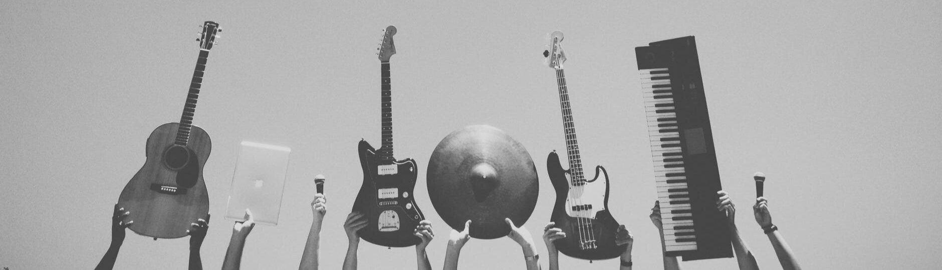 abstract-music-rock-bw.jpg
