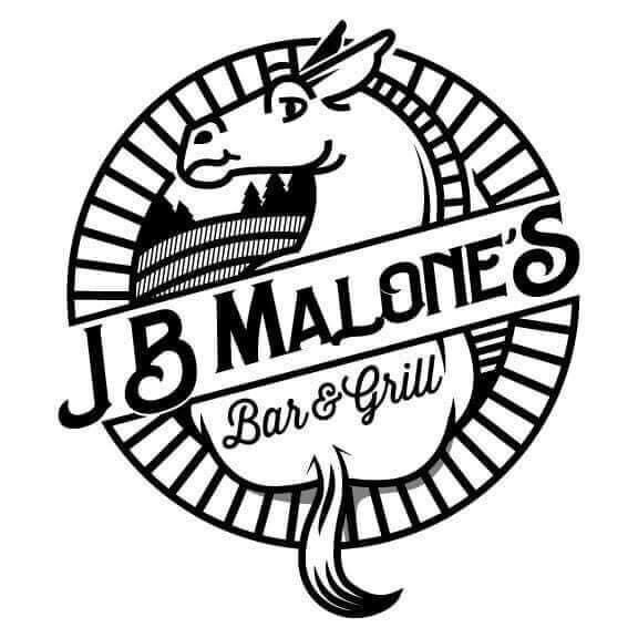 JB Malone's