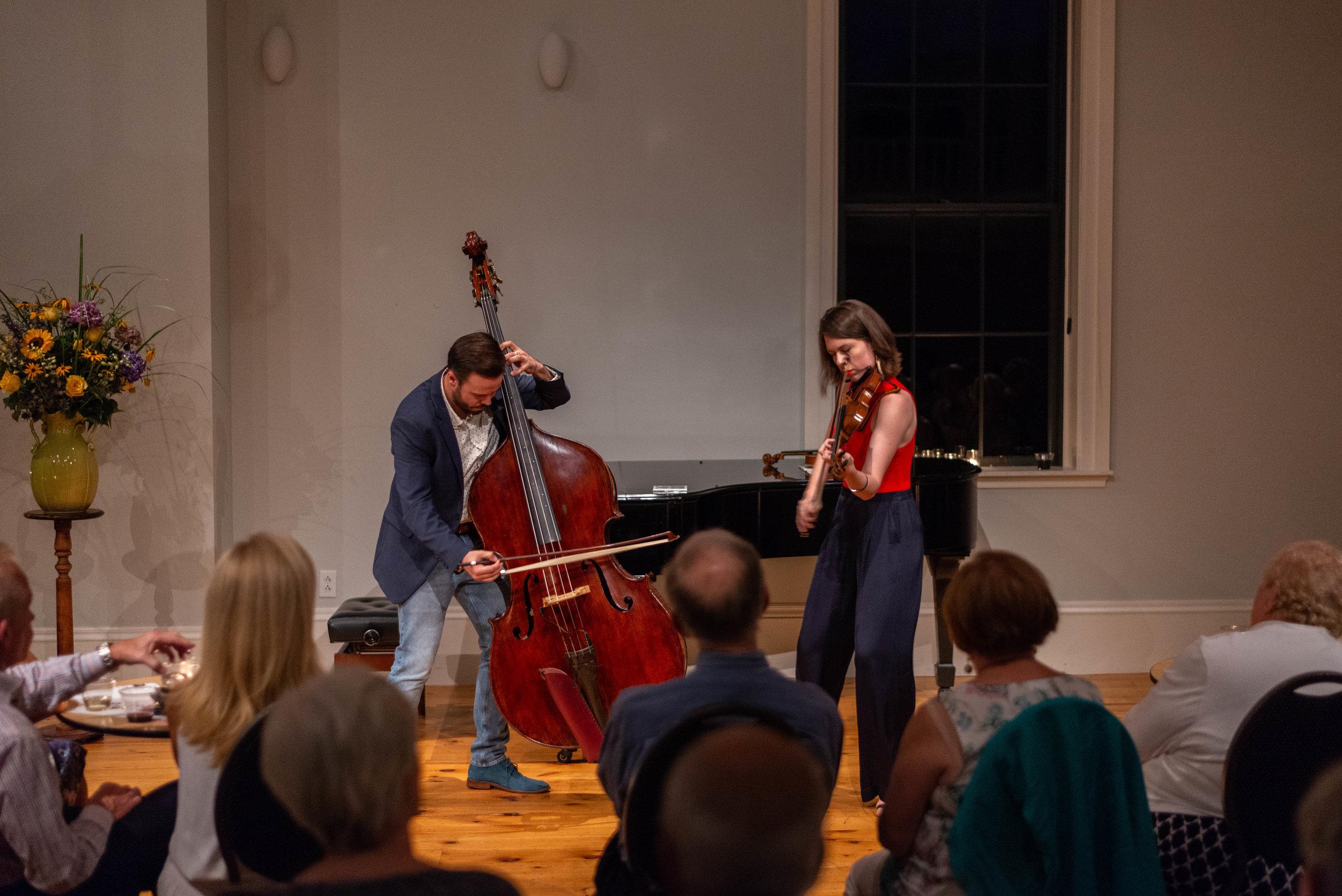 Tessa Lark and Micheal Thurber-18.jpg