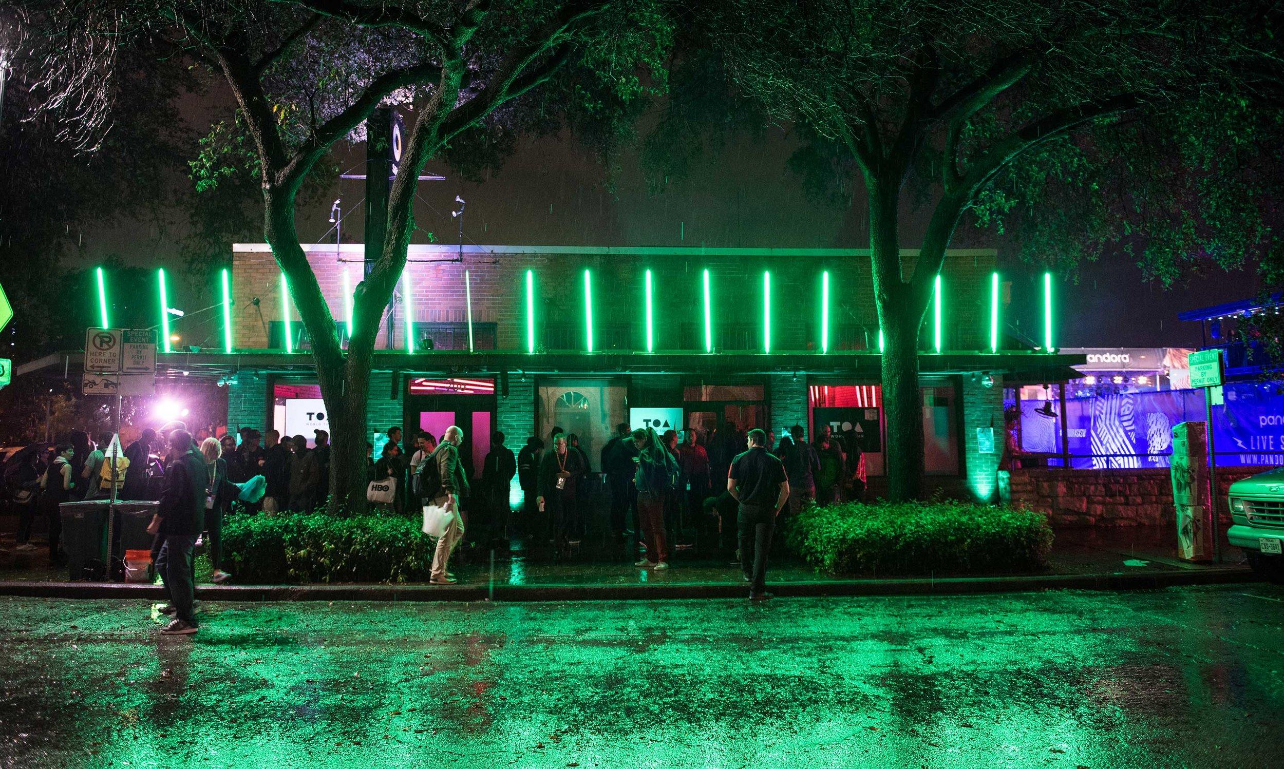 house of smart - night lights.jpg