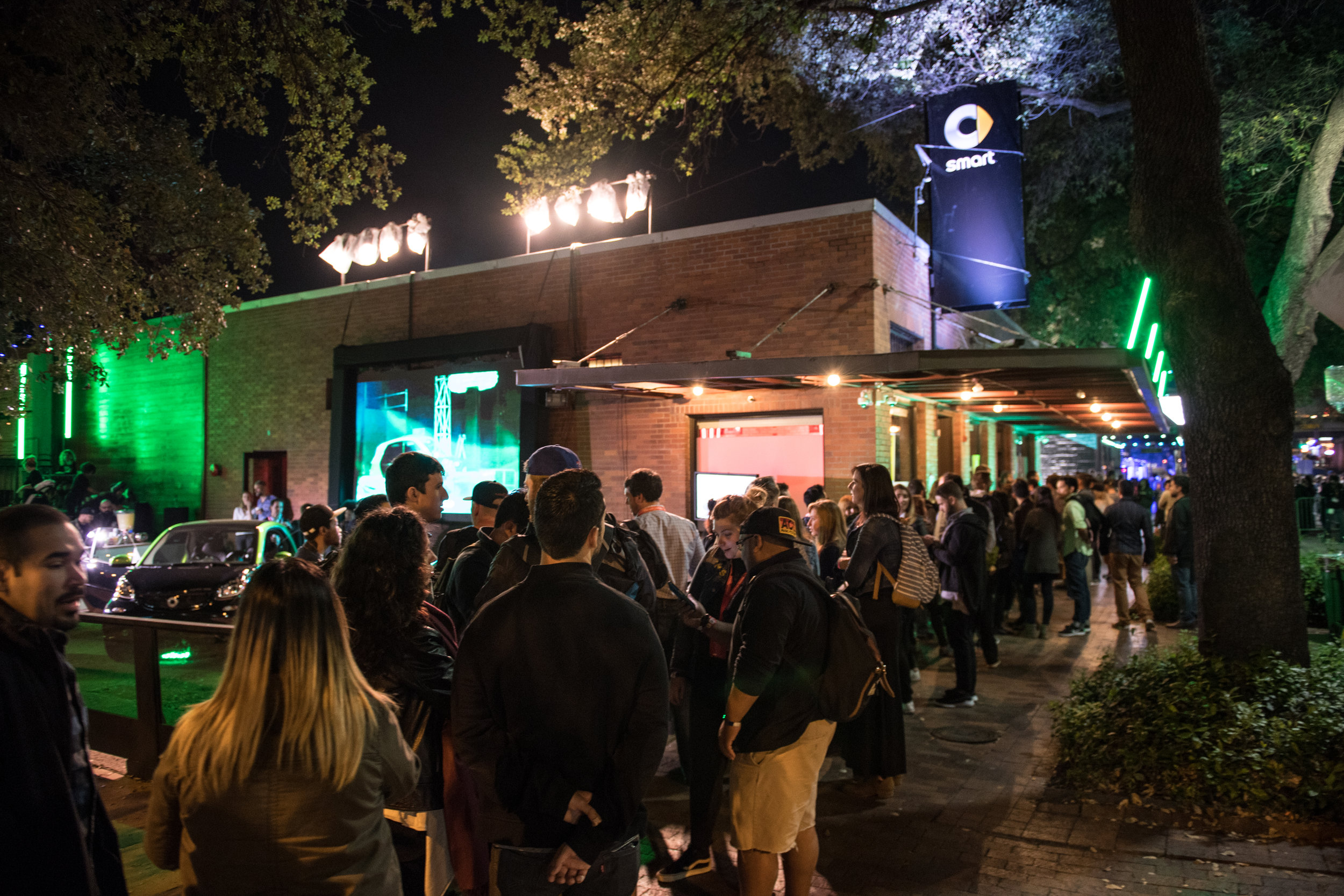 K-MB_houseofsmart_Austin_Day3 (18).jpg