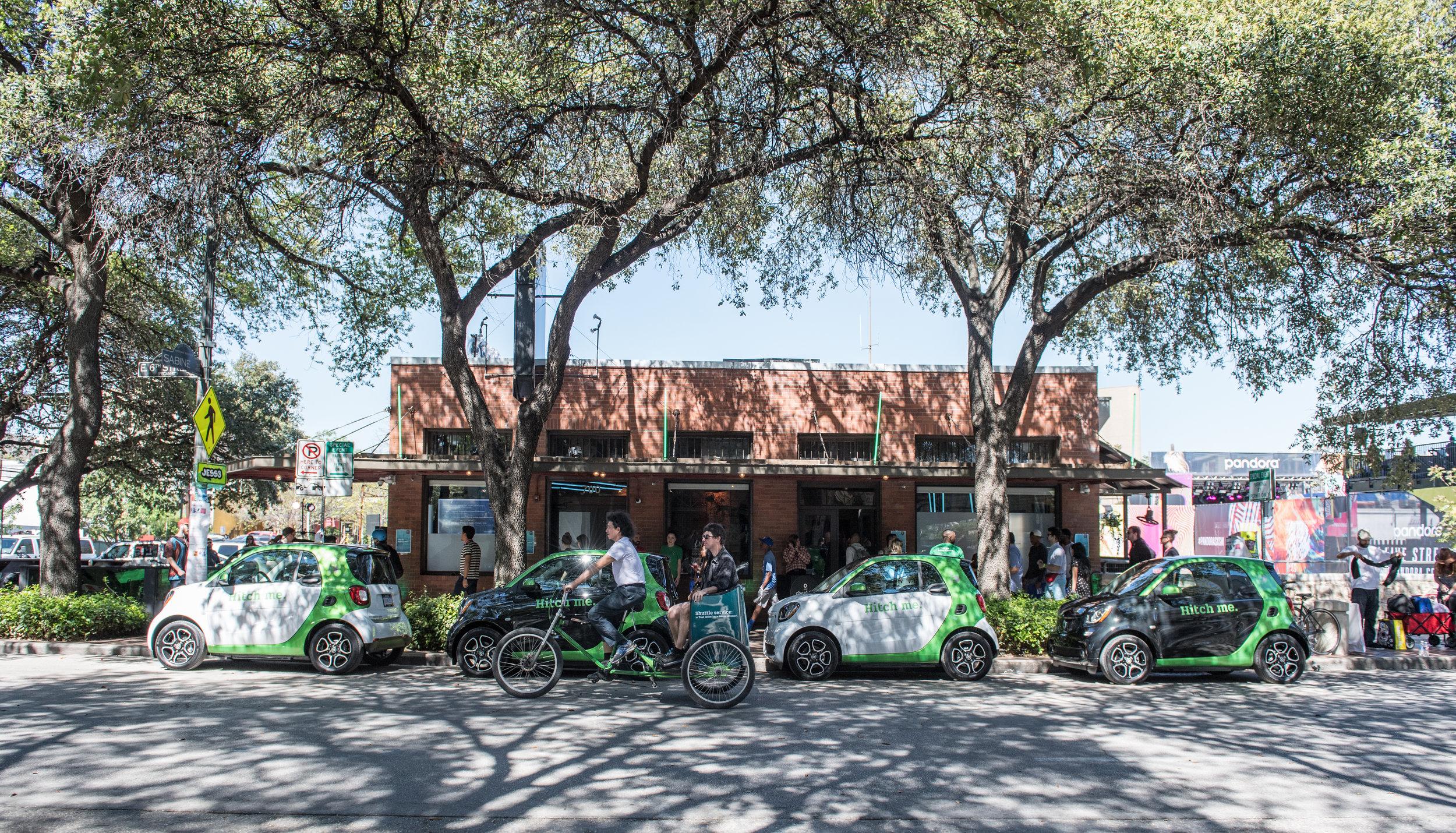 K-MB_houseofsmart_Austin_Pedicabs (1).jpg