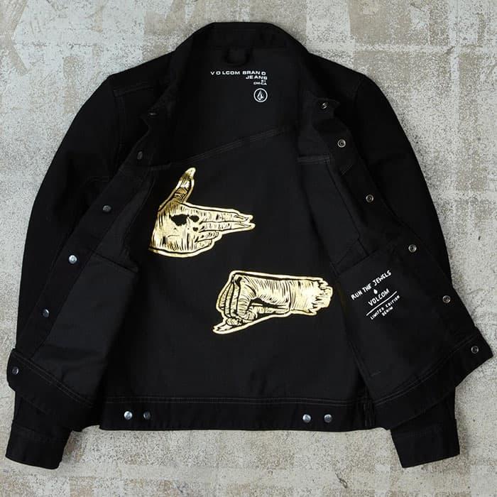 rtj-ltd-denim-jacket-details-700x700.jpg