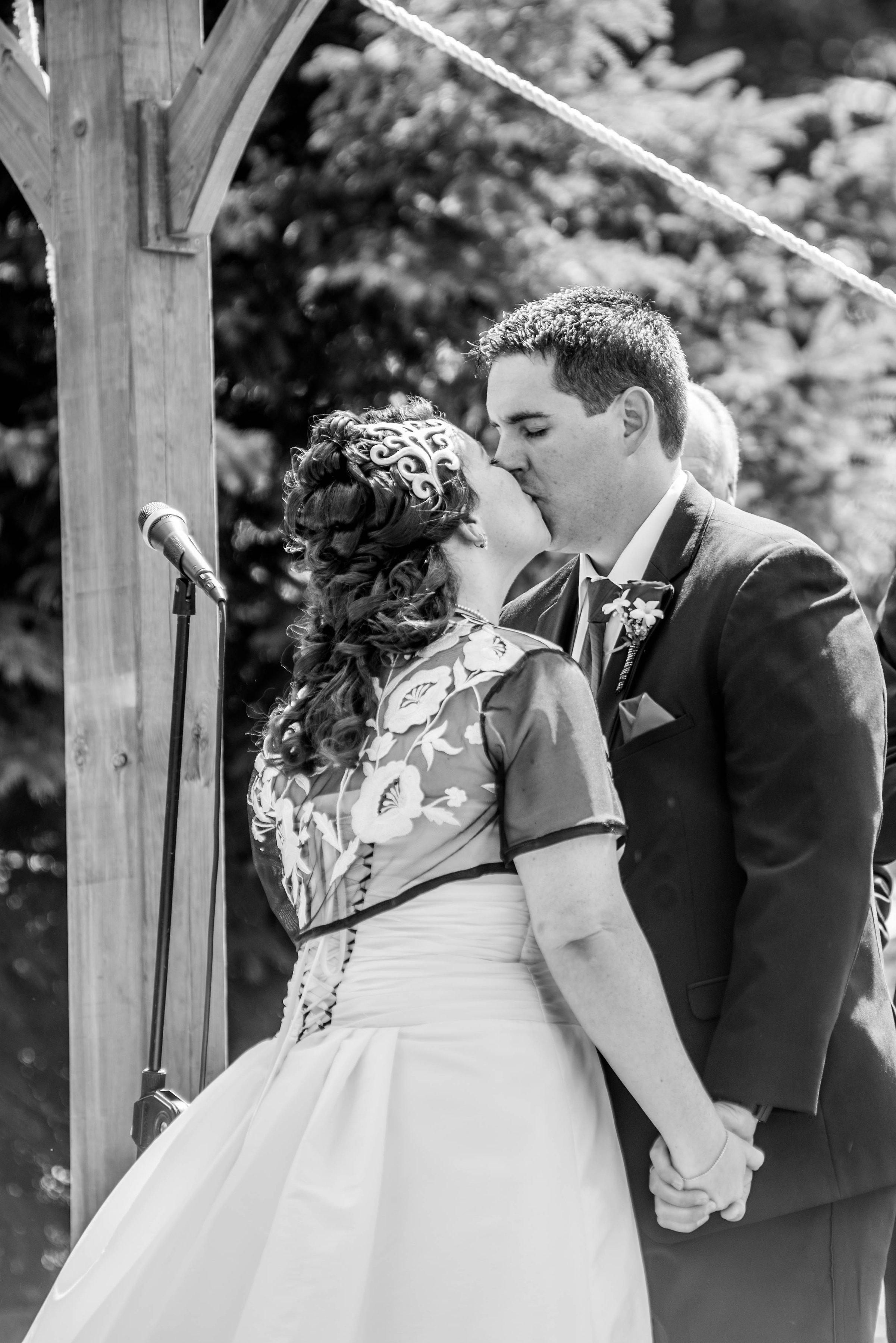 J&T-wedding-6776.jpg