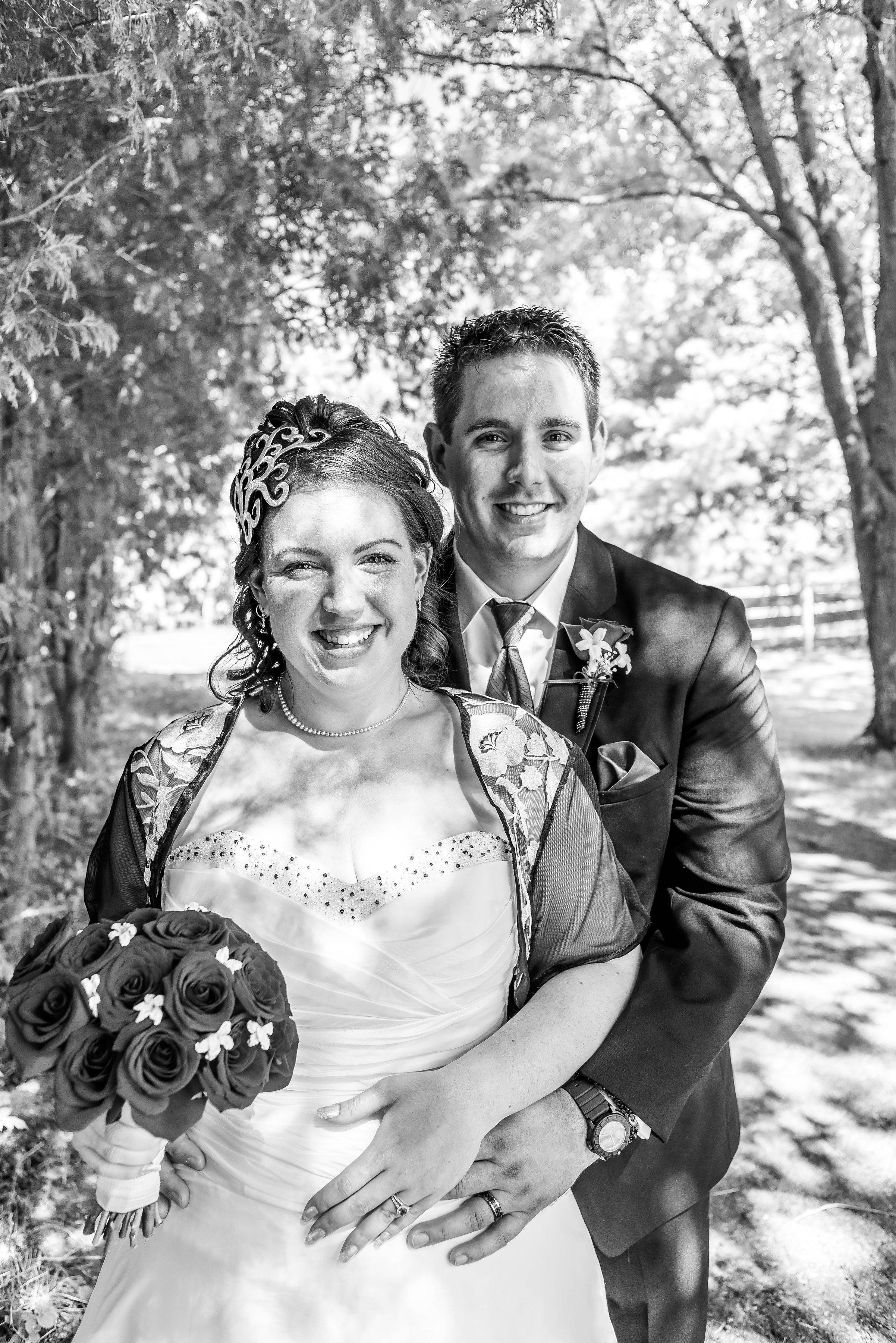 J&T-wedding-1019-2.jpg