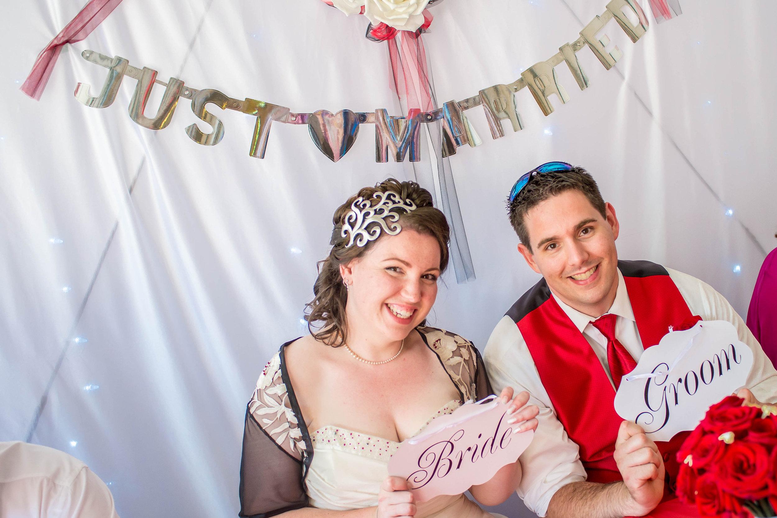 J&T-wedding-1181.jpg