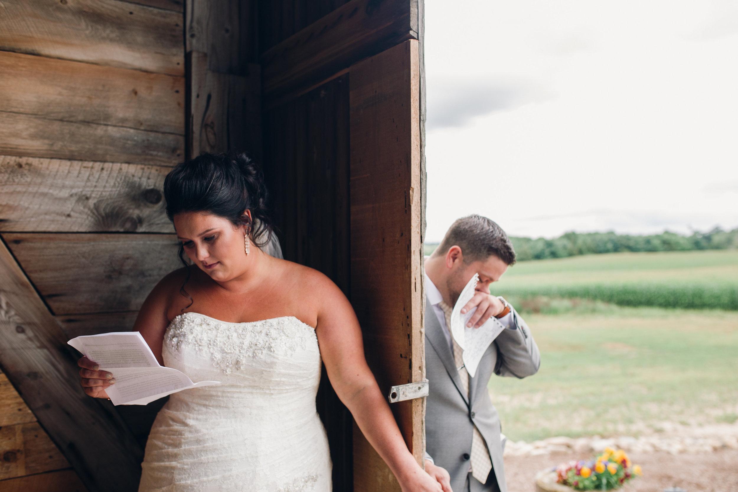 Brandon and Brittany-Bridal Portraits-0016.jpg