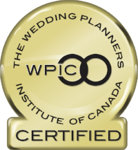 WPIC badge.png