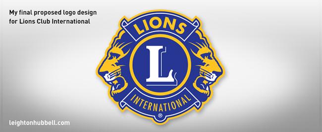 LCH_Lions_logo_fnl_102009
